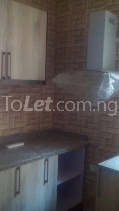 4 bedroom House for shortlet Off Emmauel Keshi Street Magodo GRA Phase 2 Kosofe/Ikosi Lagos - 1