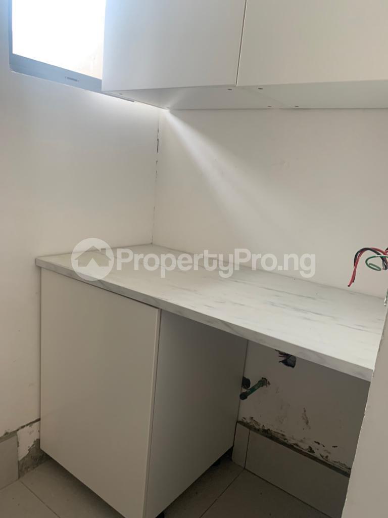 6 bedroom Terraced Duplex for sale Banana Island Ikoyi Lagos - 7