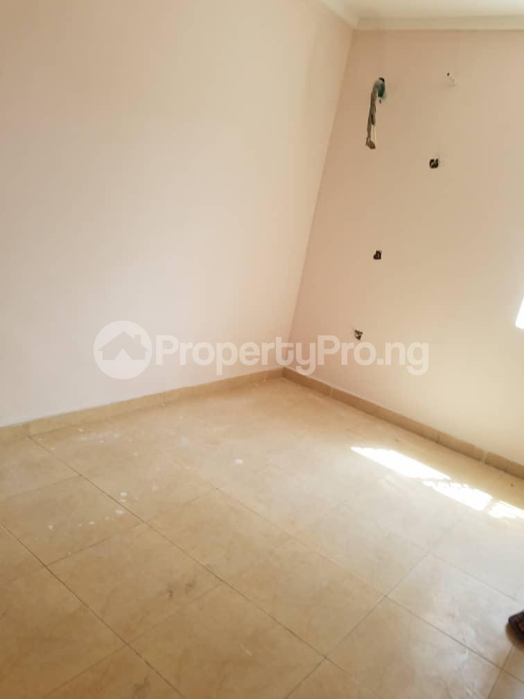 3 bedroom Blocks of Flats House for sale wuye ,abuja Wuye Abuja - 3