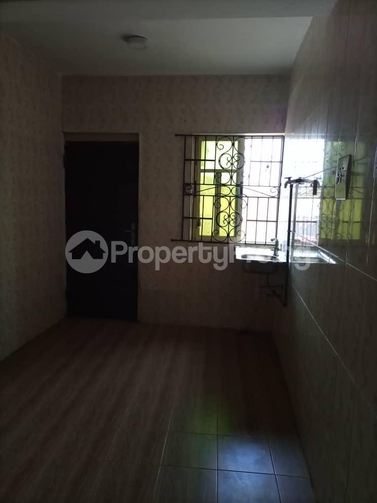 7 bedroom House for sale Ajowa, Abekoko Ifo Ifo Ogun - 10