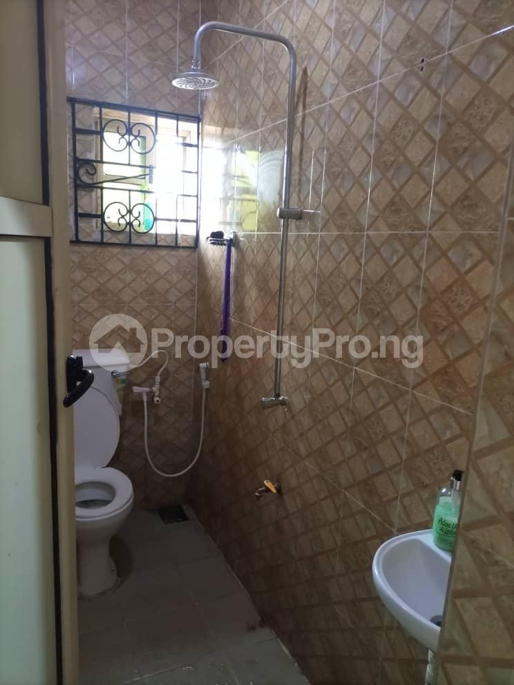 7 bedroom House for sale Ajowa, Abekoko Ifo Ifo Ogun - 3