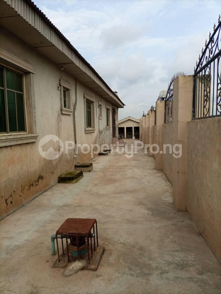 7 bedroom House for sale Ajowa, Abekoko Ifo Ifo Ogun - 9