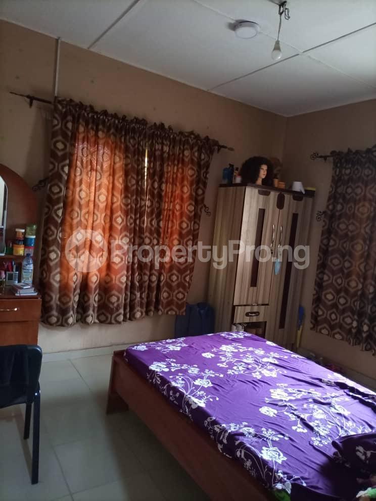 7 bedroom House for sale Ajowa, Abekoko Ifo Ifo Ogun - 5