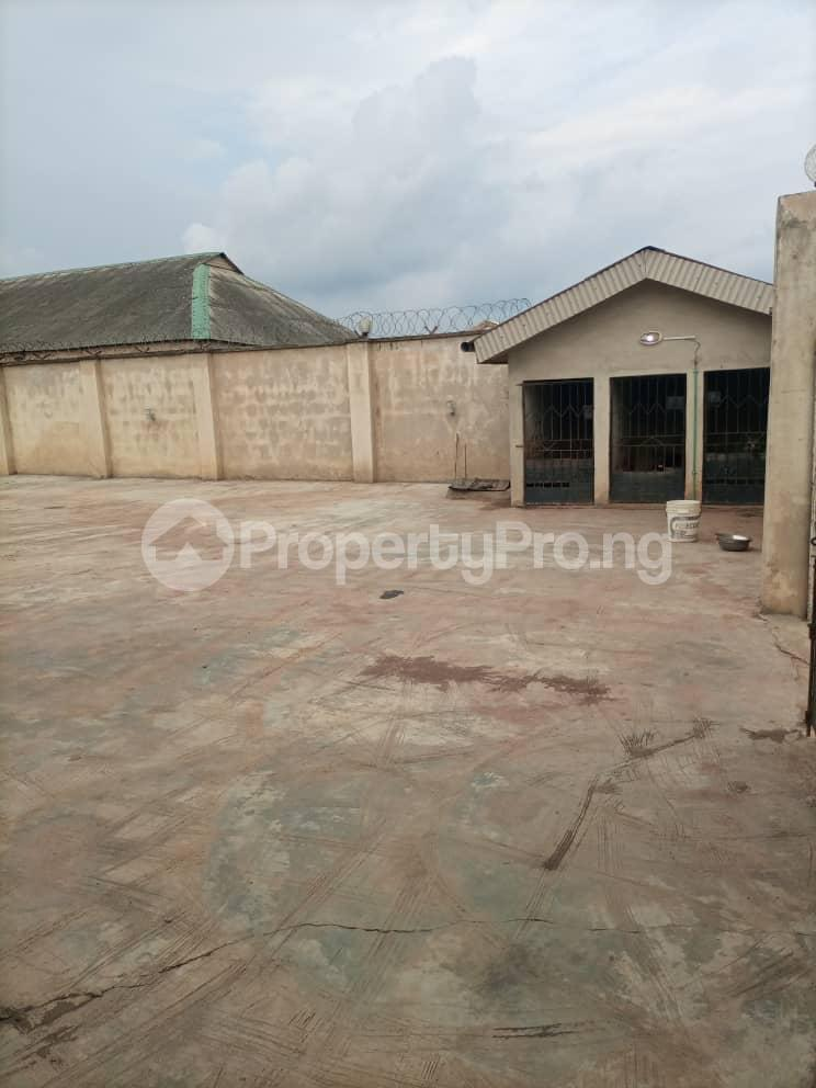 7 bedroom House for sale Ajowa, Abekoko Ifo Ifo Ogun - 7