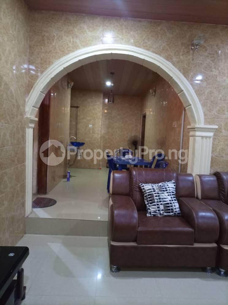 7 bedroom House for sale Ajowa, Abekoko Ifo Ifo Ogun - 6