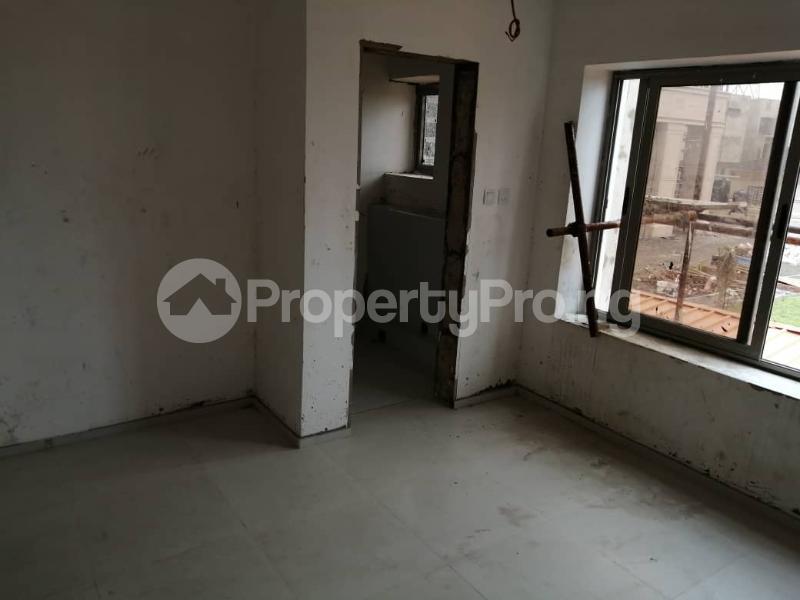 2 bedroom Flat / Apartment for sale 3rd Avenue Banana Island Ikoyi Lagos - 11