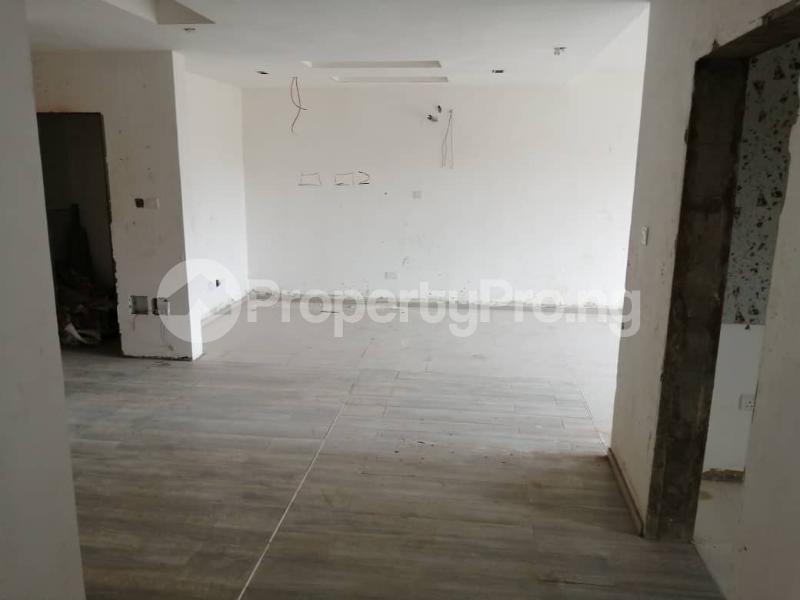 2 bedroom Flat / Apartment for sale 3rd Avenue Banana Island Ikoyi Lagos - 3
