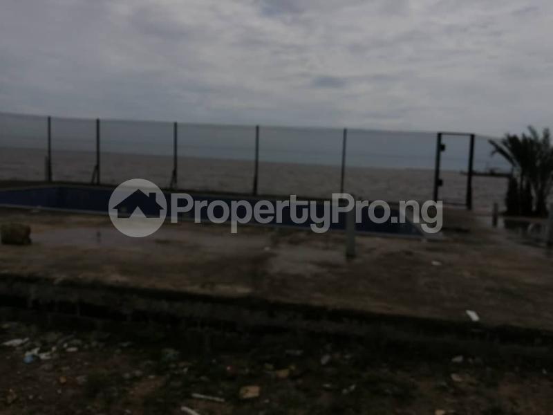 2 bedroom Flat / Apartment for sale 3rd Avenue Banana Island Ikoyi Lagos - 7