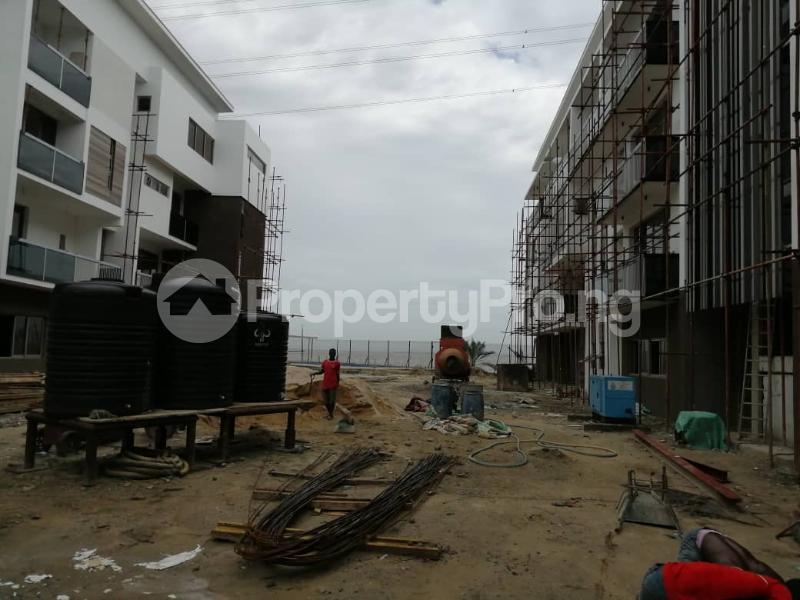 2 bedroom Flat / Apartment for sale 3rd Avenue Banana Island Ikoyi Lagos - 5