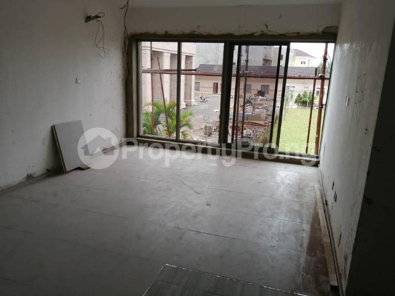 2 bedroom Flat / Apartment for sale 3rd Avenue Banana Island Ikoyi Lagos - 1