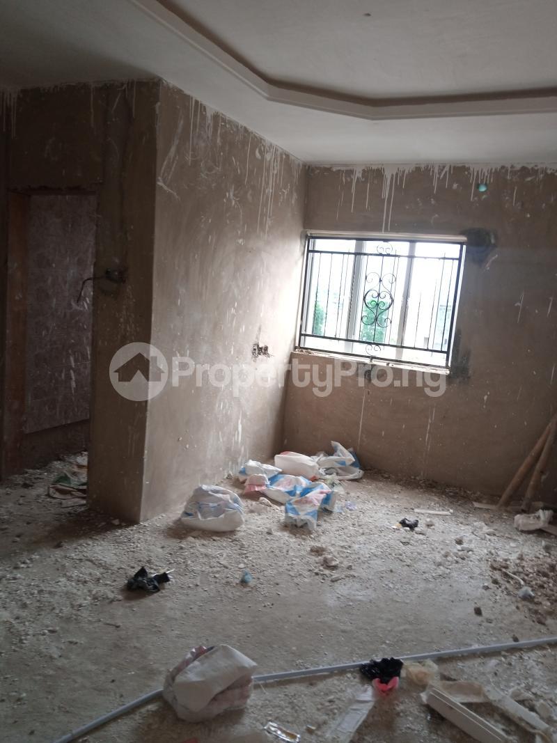 2 bedroom Self Contain Flat / Apartment for rent Ladejobi street off Akamson street Alapere Alapere Kosofe/Ikosi Lagos - 8