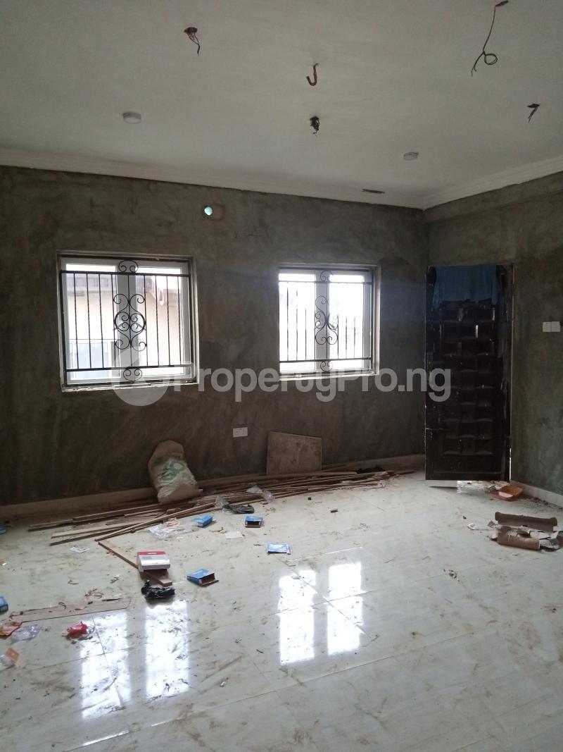 2 bedroom Self Contain Flat / Apartment for rent Ladejobi street off Akamson street Alapere Alapere Kosofe/Ikosi Lagos - 2