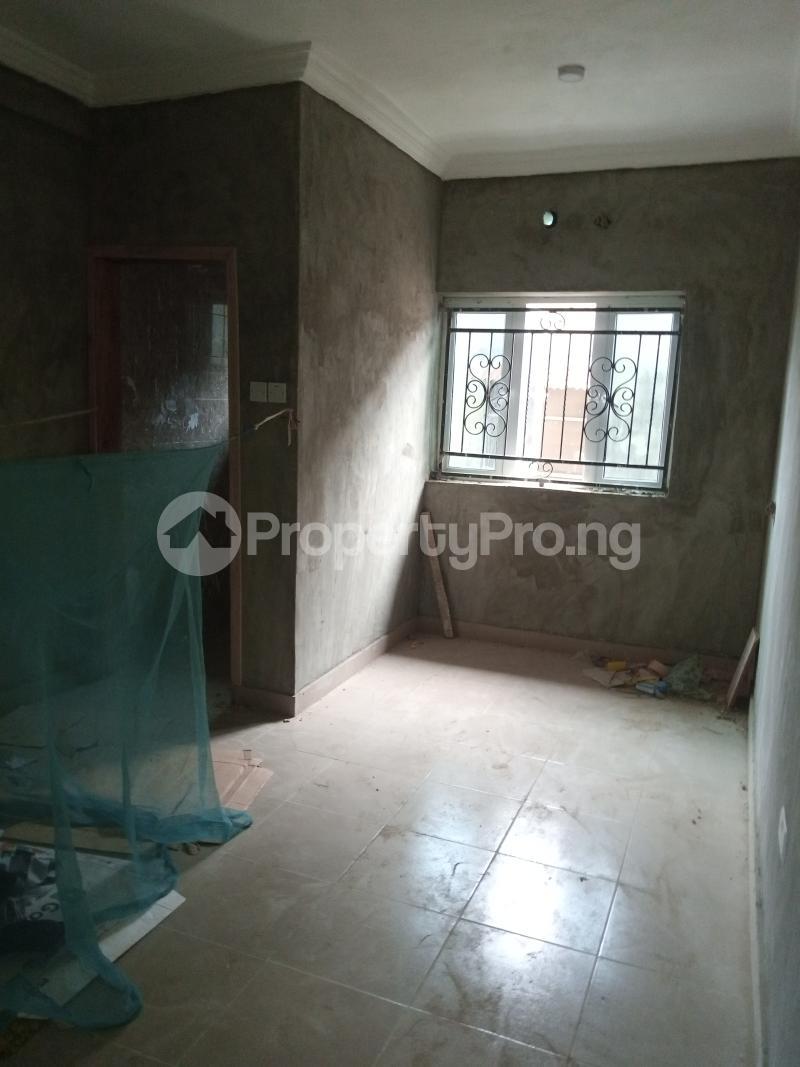 2 bedroom Self Contain Flat / Apartment for rent Ladejobi street off Akamson street Alapere Alapere Kosofe/Ikosi Lagos - 3