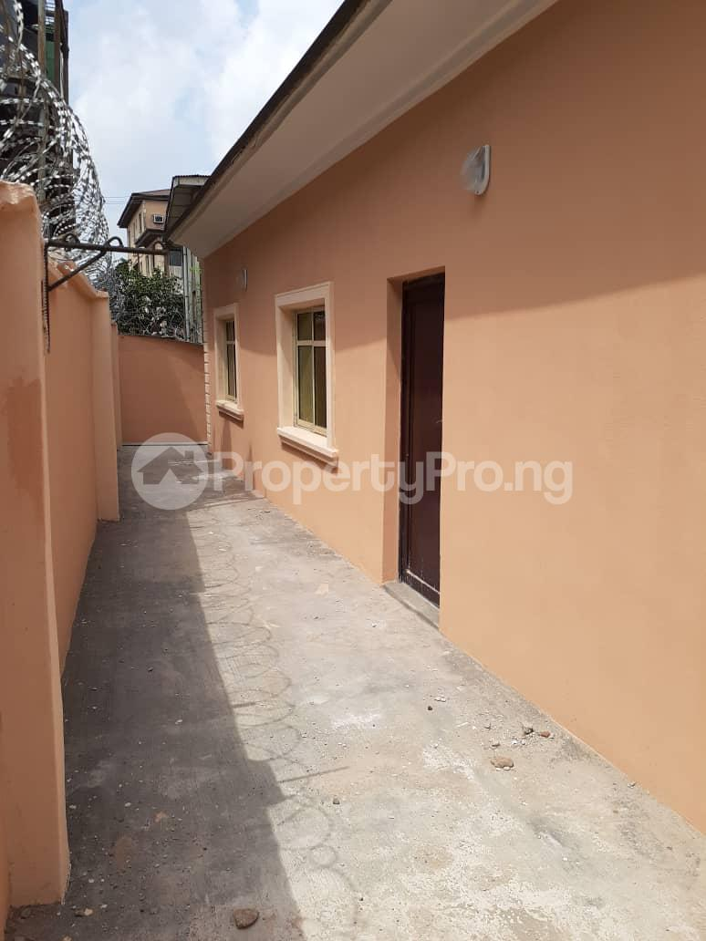 3 bedroom Blocks of Flats House for rent off agric road Fagba Agege Lagos - 3