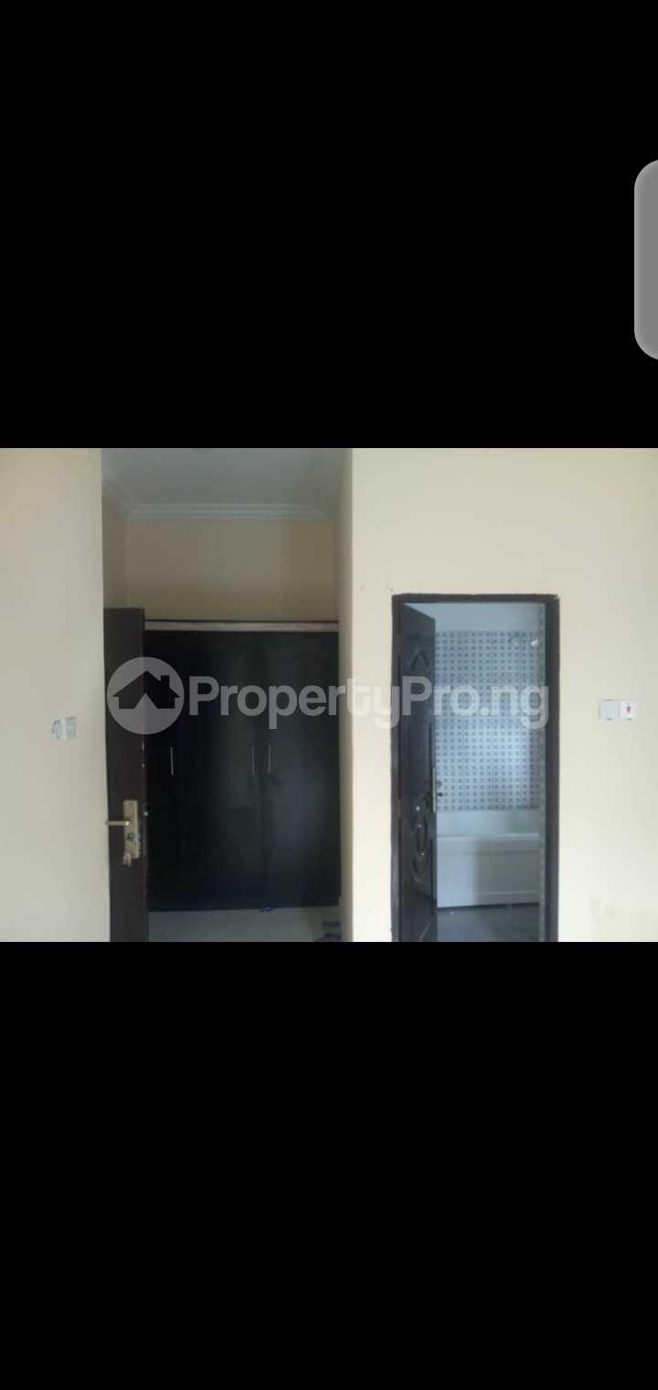2 bedroom Flat / Apartment for rent Apara link road  Obio-Akpor Rivers - 5
