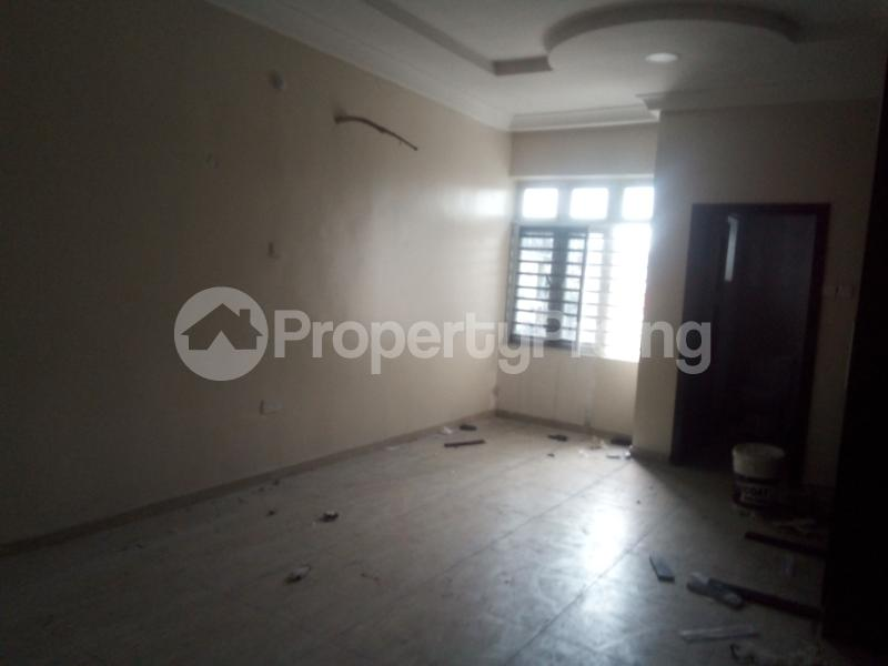 4 bedroom House for rent St Michael street Gra Obio-Akpor Rivers - 2