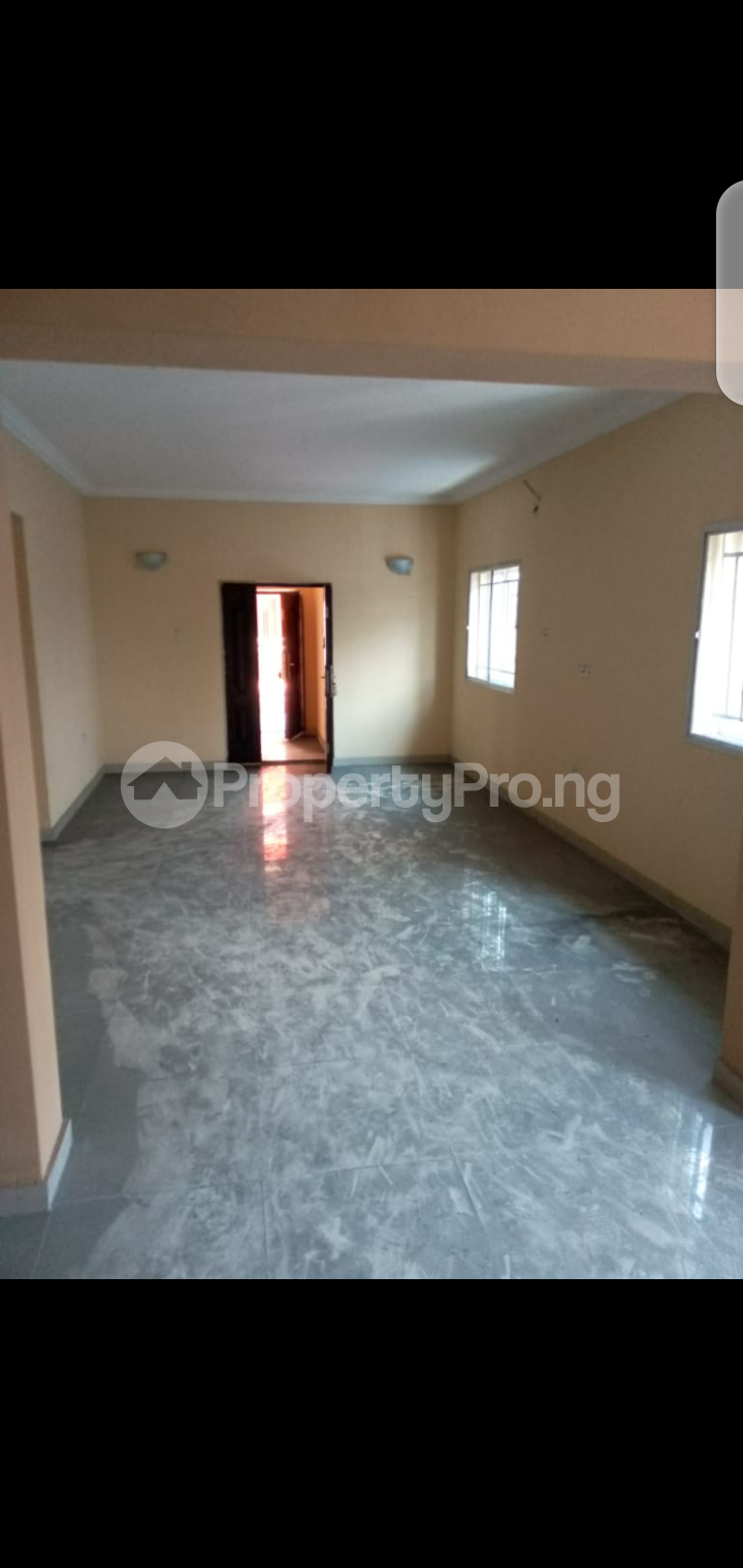 2 bedroom Flat / Apartment for rent Odili road by Aero plane drive Obio-Akpor Rivers - 2