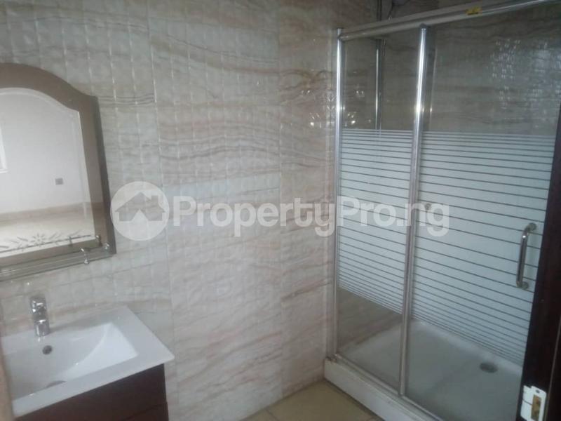 5 bedroom Detached Duplex House for sale Omole Phase 1 Omole phase 1 Ojodu Lagos - 2