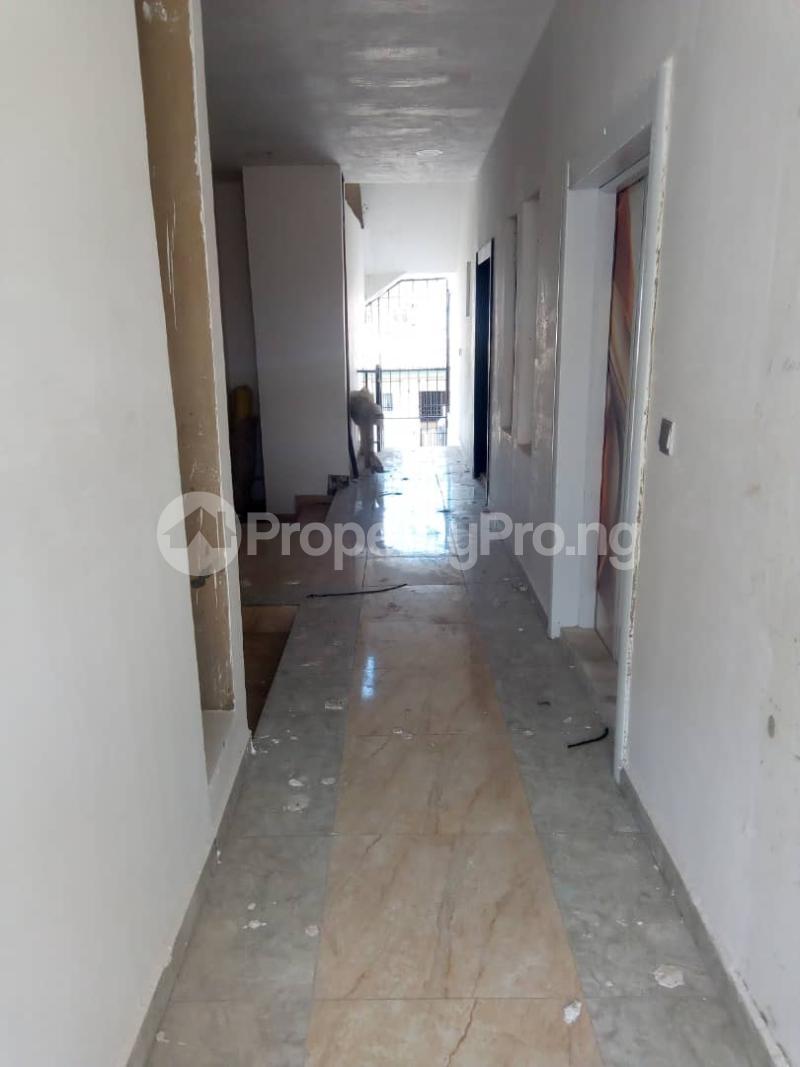 4 bedroom Massionette House for sale In an estate in opebi Opebi Ikeja Lagos - 3