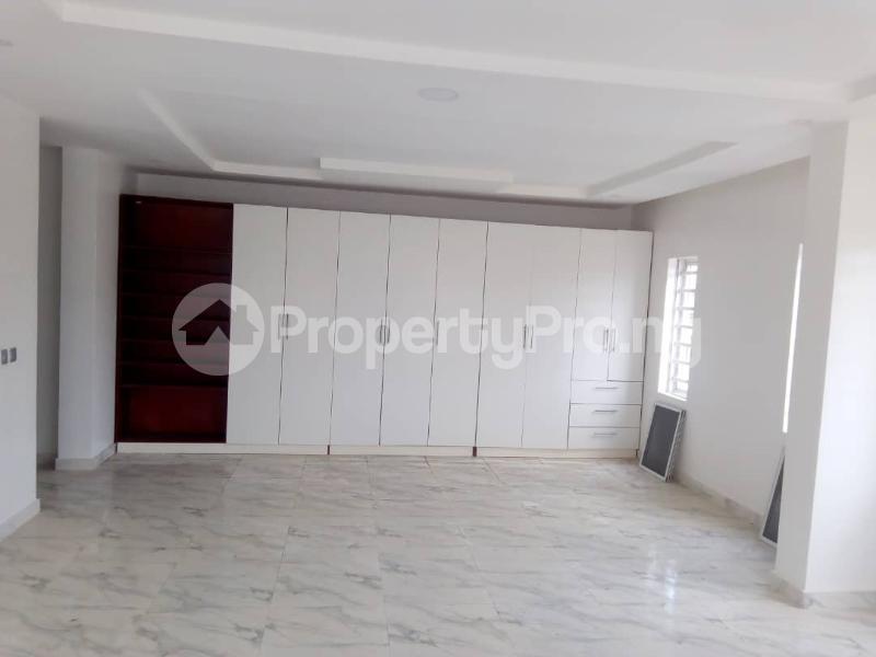 4 bedroom Massionette House for sale In an estate in opebi Opebi Ikeja Lagos - 11