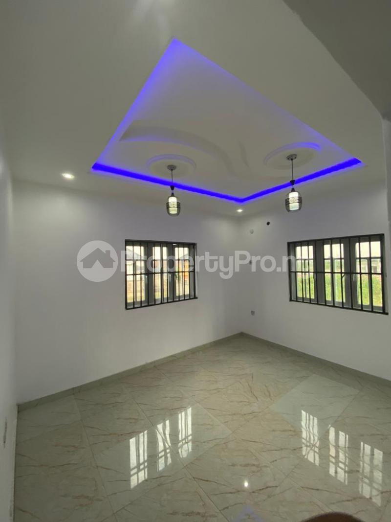 4 bedroom Flat / Apartment for sale Jakande Estate  Osolo way Isolo Lagos - 17