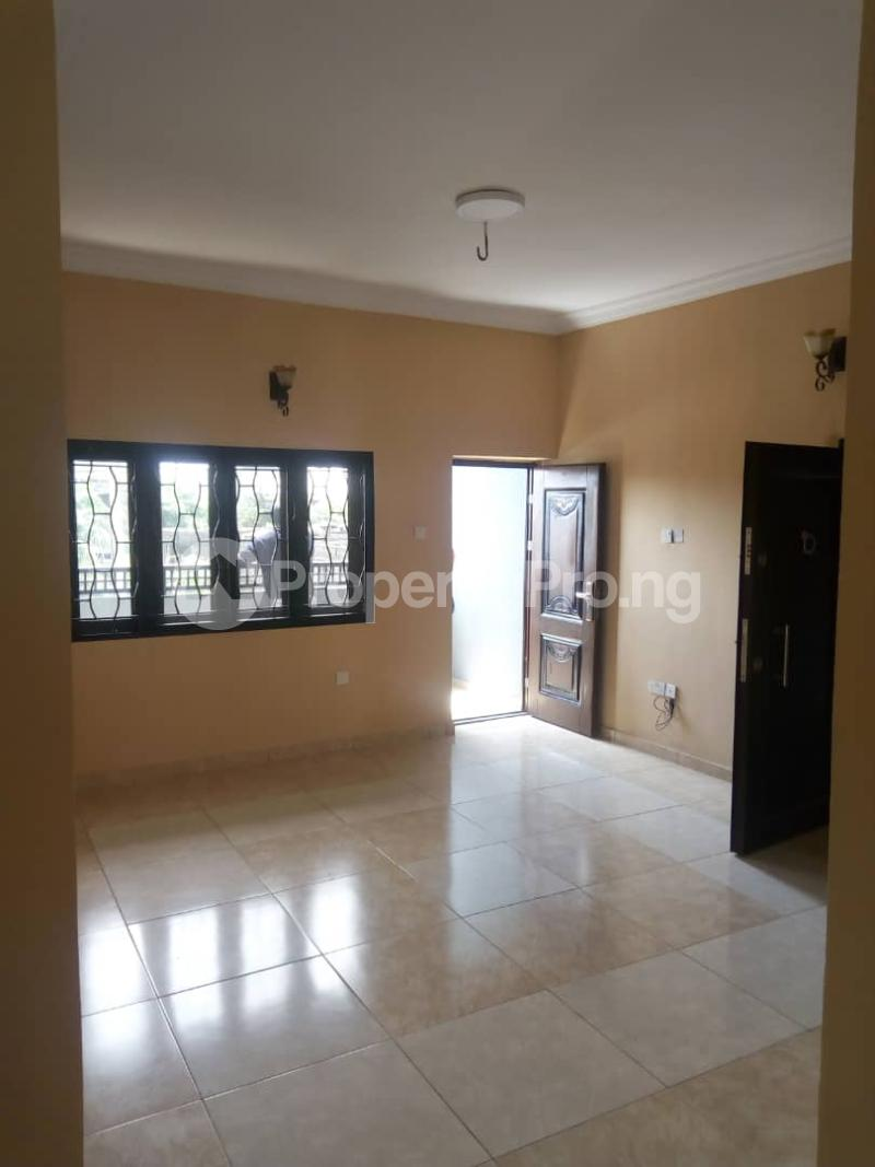 3 bedroom Flat / Apartment for rent Isolo Lagos - 9