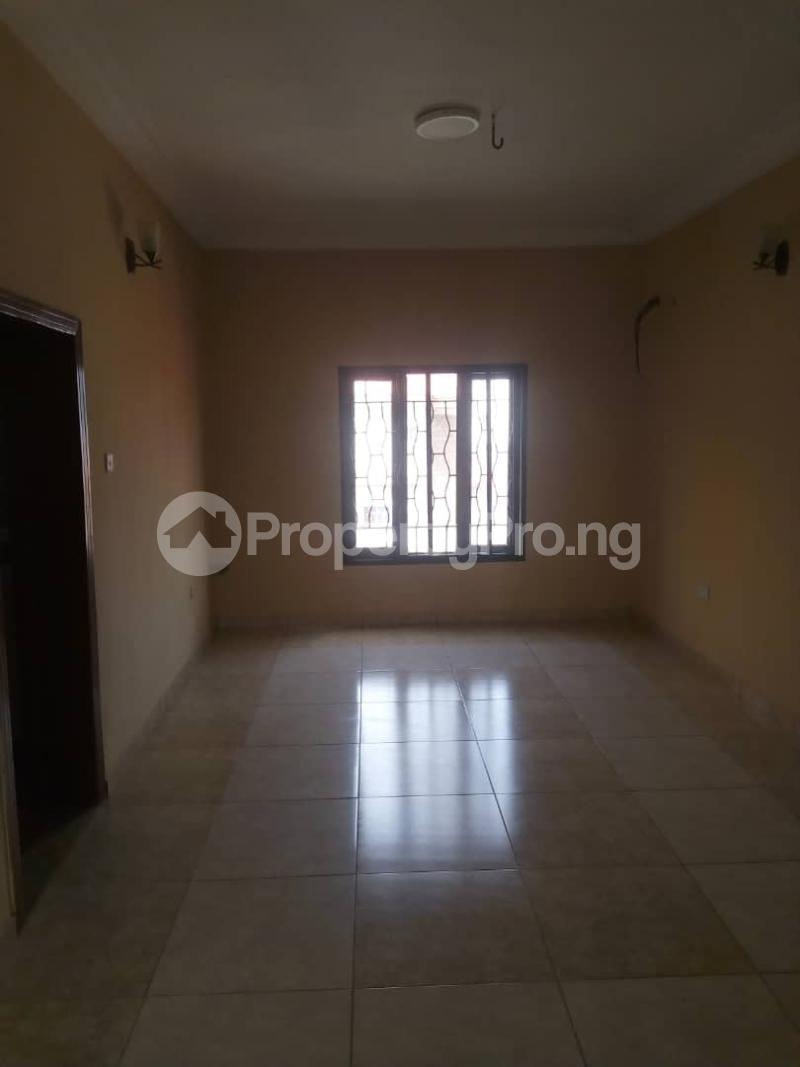 3 bedroom Flat / Apartment for rent Isolo Lagos - 3