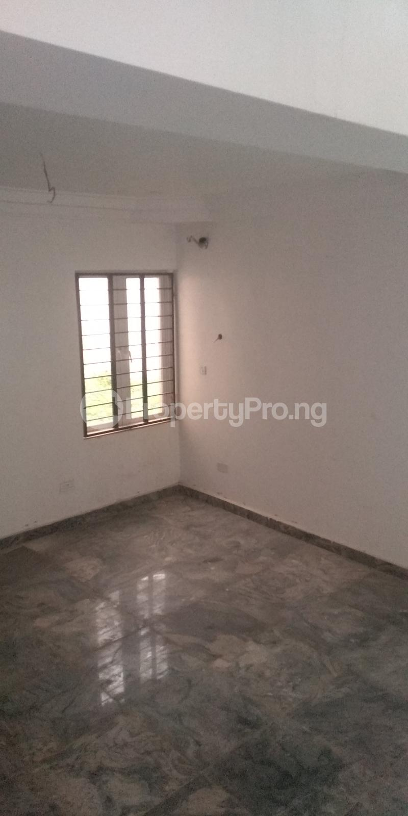 5 bedroom Flat / Apartment for sale Life Camp Abuja - 11