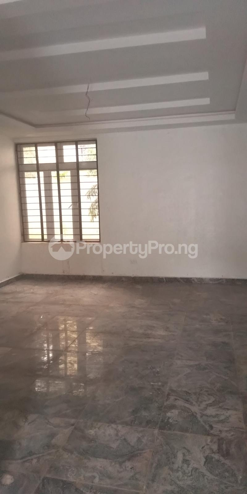 5 bedroom Flat / Apartment for sale Life Camp Abuja - 13