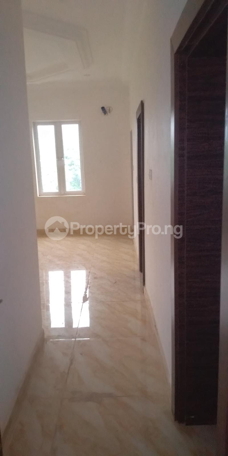 5 bedroom Flat / Apartment for sale Life Camp Abuja - 9