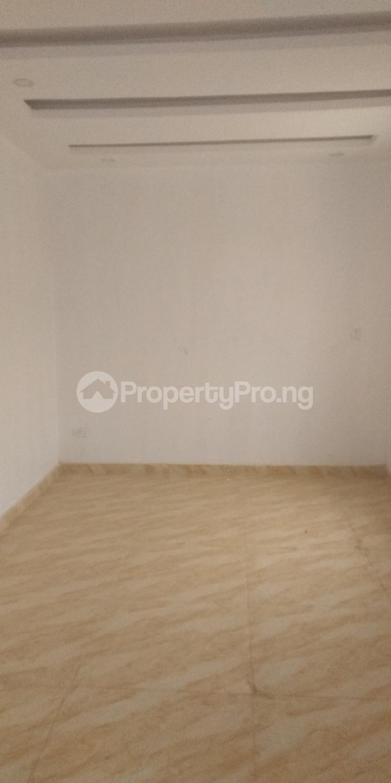 5 bedroom Flat / Apartment for sale Life Camp Abuja - 8