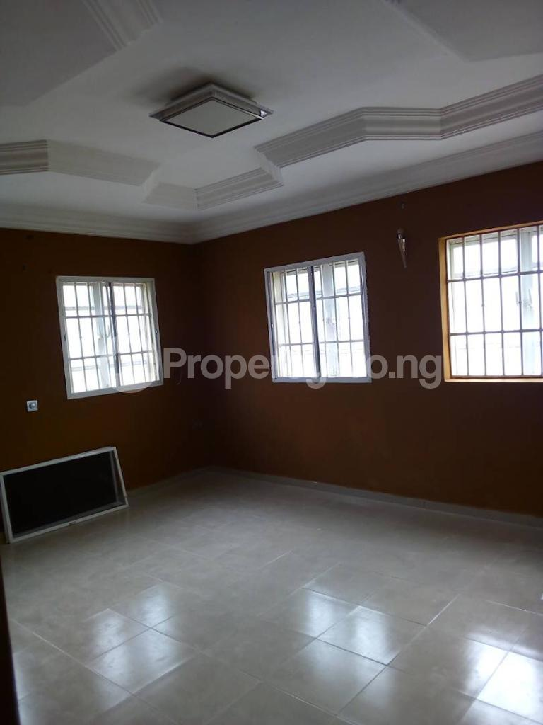 5 bedroom Detached Bungalow House for sale 27 Onyedika Street, Ogbeowelle, Akpanam, oshimili north, Asaba Oshimili North Delta - 0