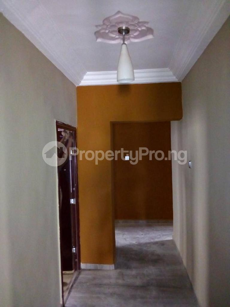 5 bedroom Detached Bungalow House for sale 27 Onyedika Street, Ogbeowelle, Akpanam, oshimili north, Asaba Oshimili North Delta - 6