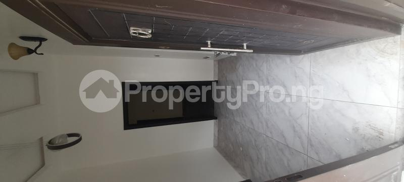 5 bedroom Detached Duplex for rent Victory Estate Thomas estate Ajah Lagos - 11