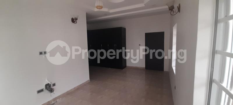5 bedroom Detached Duplex for rent Victory Estate Thomas estate Ajah Lagos - 4
