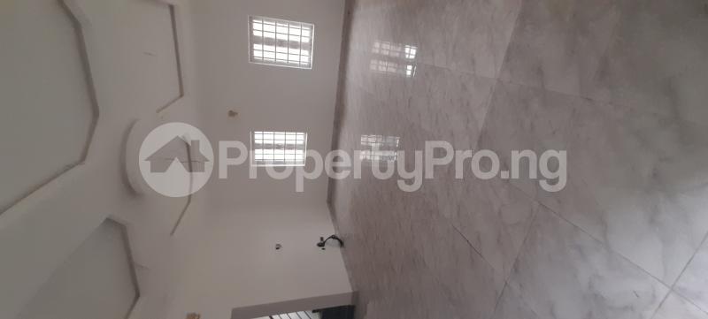 5 bedroom Detached Duplex for rent Victory Estate Thomas estate Ajah Lagos - 10
