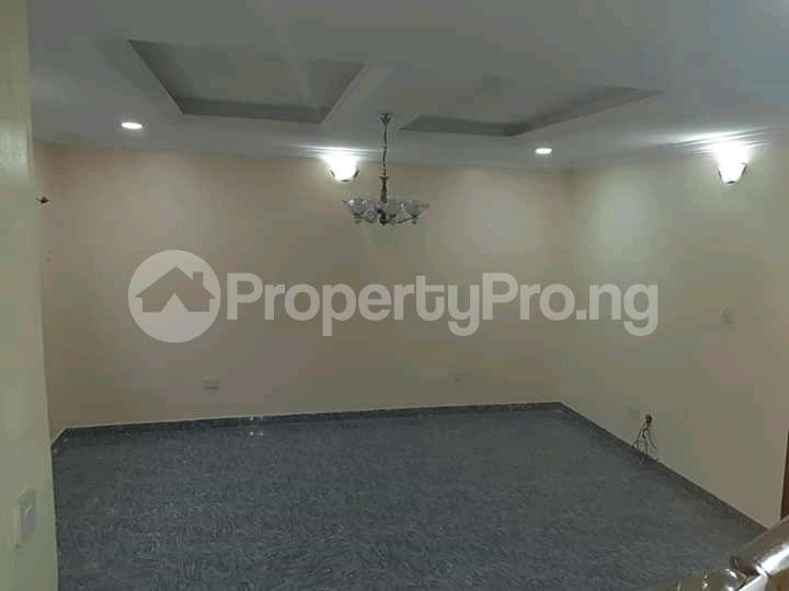 Terraced Duplex House for sale Maryland Maryland Lagos - 6