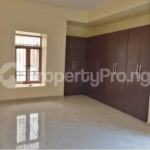 6 bedroom Detached Duplex House for sale Ikeja G R A Ikeja GRA Ikeja Lagos - 5