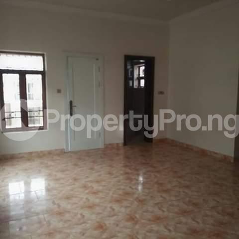 6 bedroom Detached Duplex House for sale Ikeja G R A Ikeja GRA Ikeja Lagos - 7