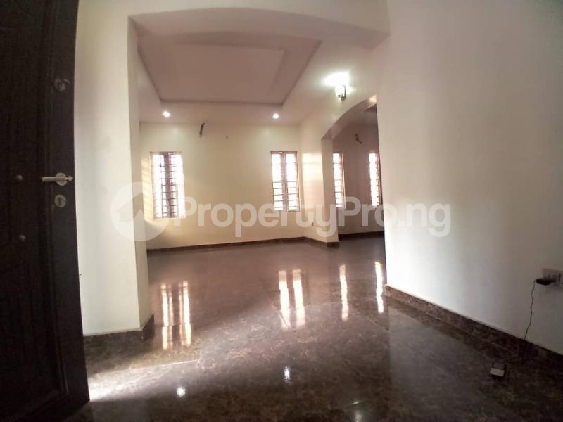 4 bedroom Terraced Duplex House for sale Mobil estate road,lekki scheme 2. Lekki Phase 2 Lekki Lagos - 4