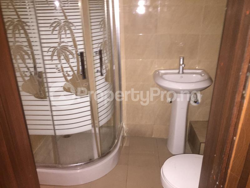 3 bedroom Flat / Apartment for rent Ibukunolu  Akoka Yaba Lagos - 16