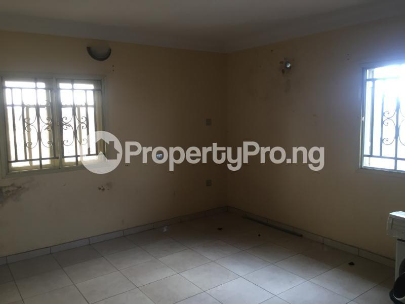 2 bedroom Flat / Apartment for rent Akoka  Akoka Yaba Lagos - 3