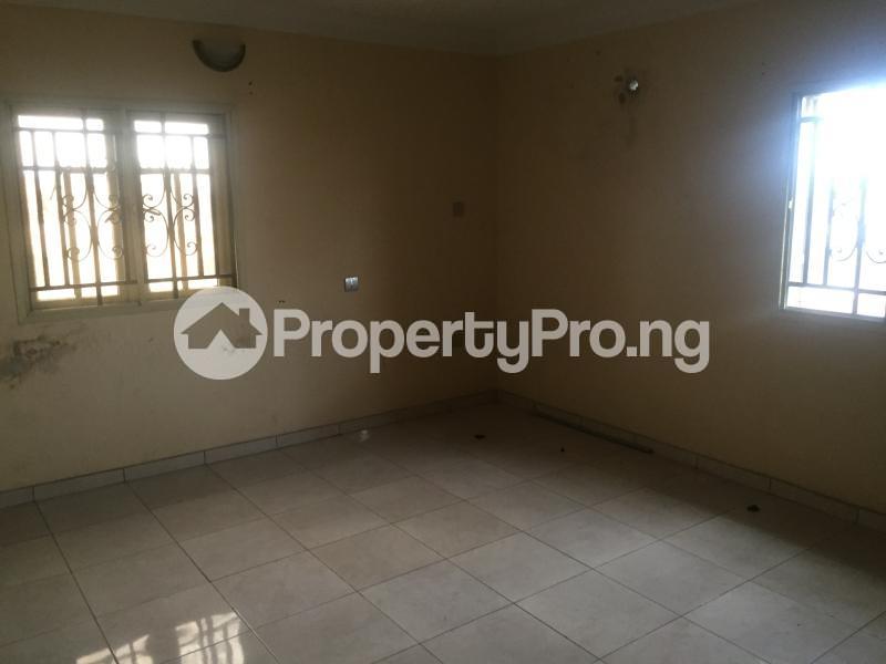 2 bedroom Flat / Apartment for rent Akoka  Akoka Yaba Lagos - 6