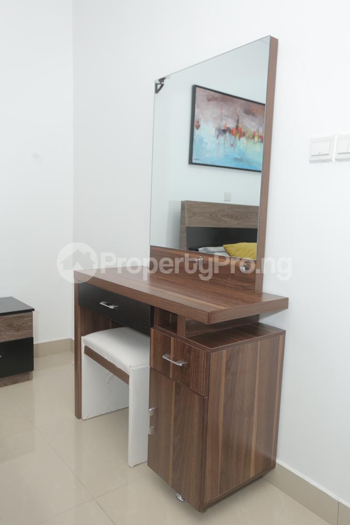 3 bedroom Self Contain for shortlet Banana Island Ikoyi Lagos - 3