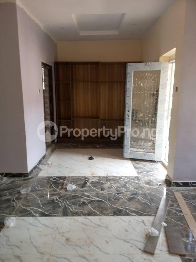 4 bedroom Semi Detached Duplex House for sale Omole phase 2 estate Alausa Ikeja Lagos - 2