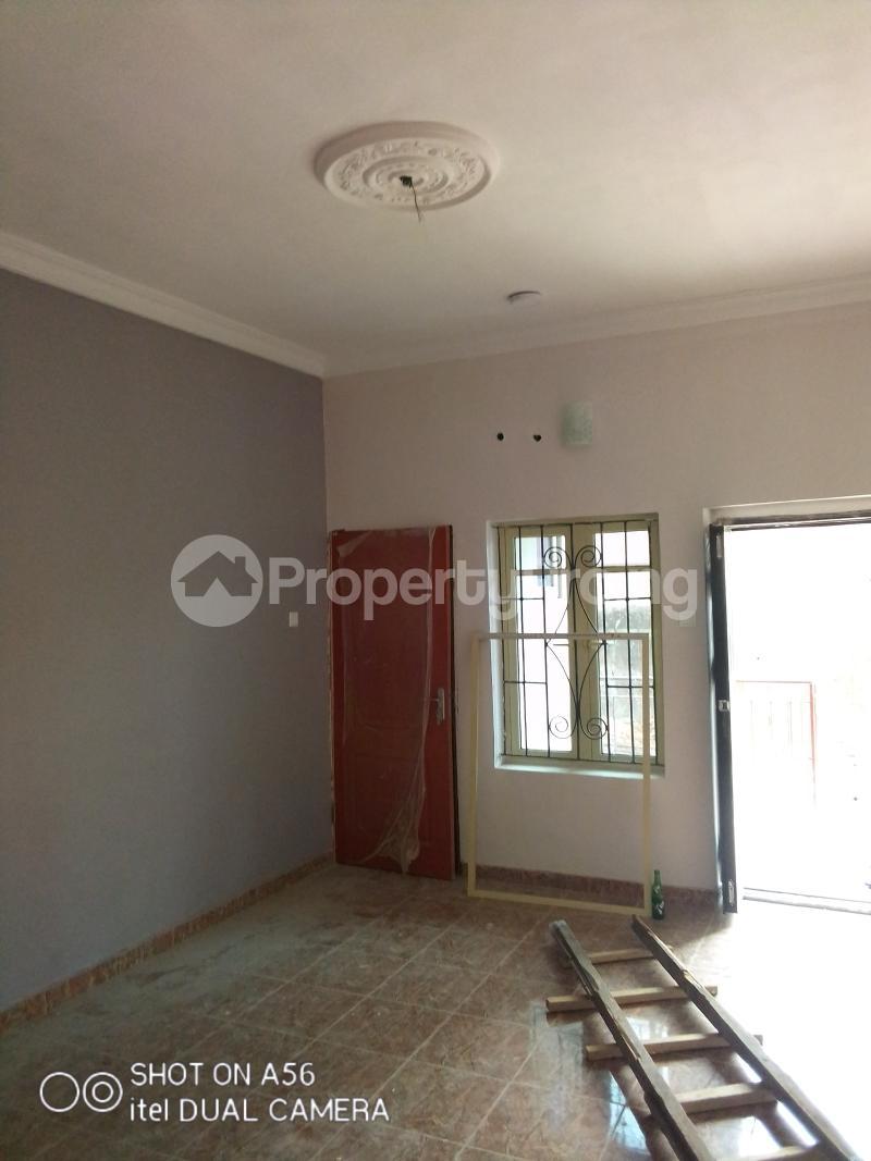2 bedroom Blocks of Flats House for rent Akowonjo Akowonjo Alimosho Lagos - 21