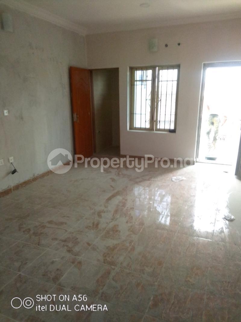 2 bedroom Blocks of Flats House for rent Akowonjo Akowonjo Alimosho Lagos - 7