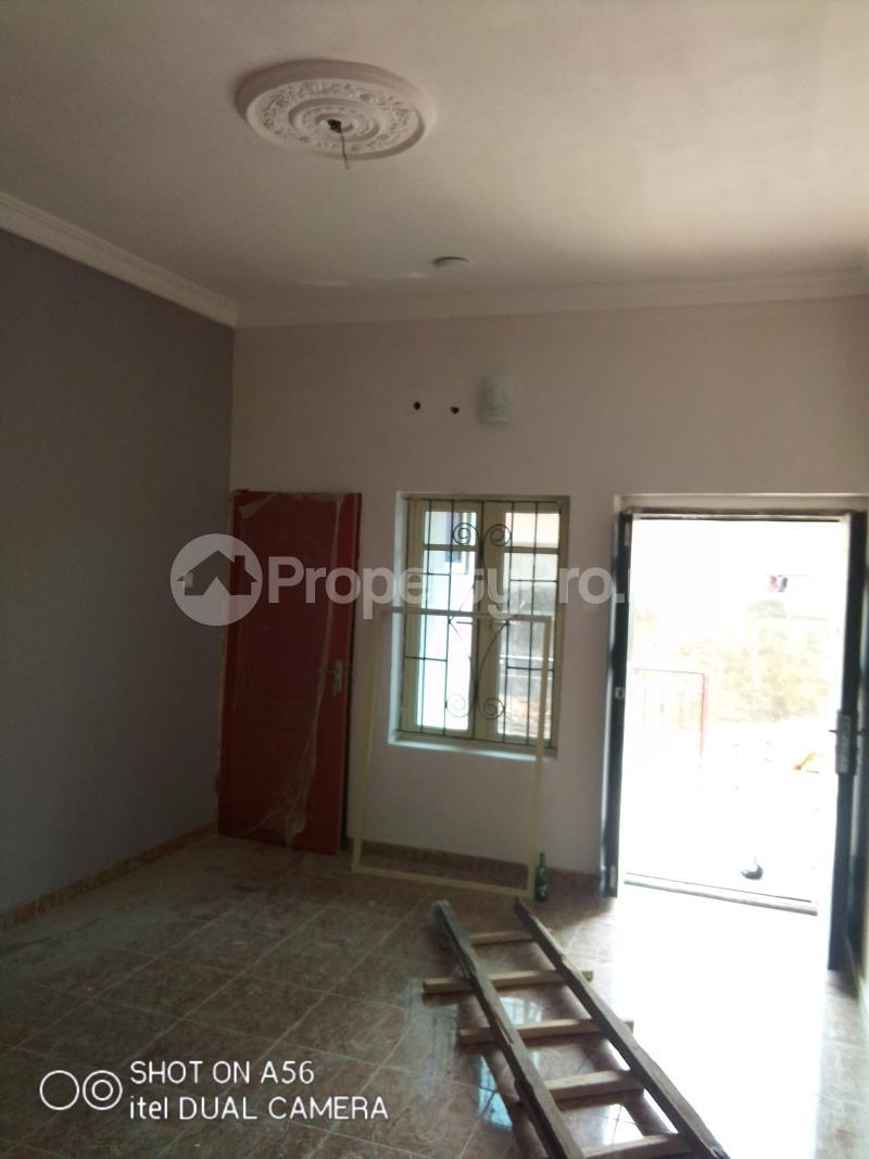 2 bedroom Blocks of Flats House for rent Akowonjo Akowonjo Alimosho Lagos - 19