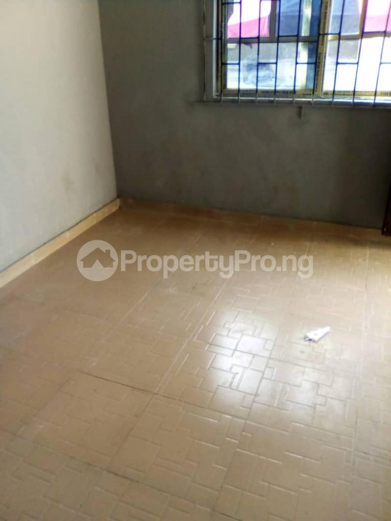 1 bedroom mini flat  Mini flat Flat / Apartment for rent Ketu Lagos - 2