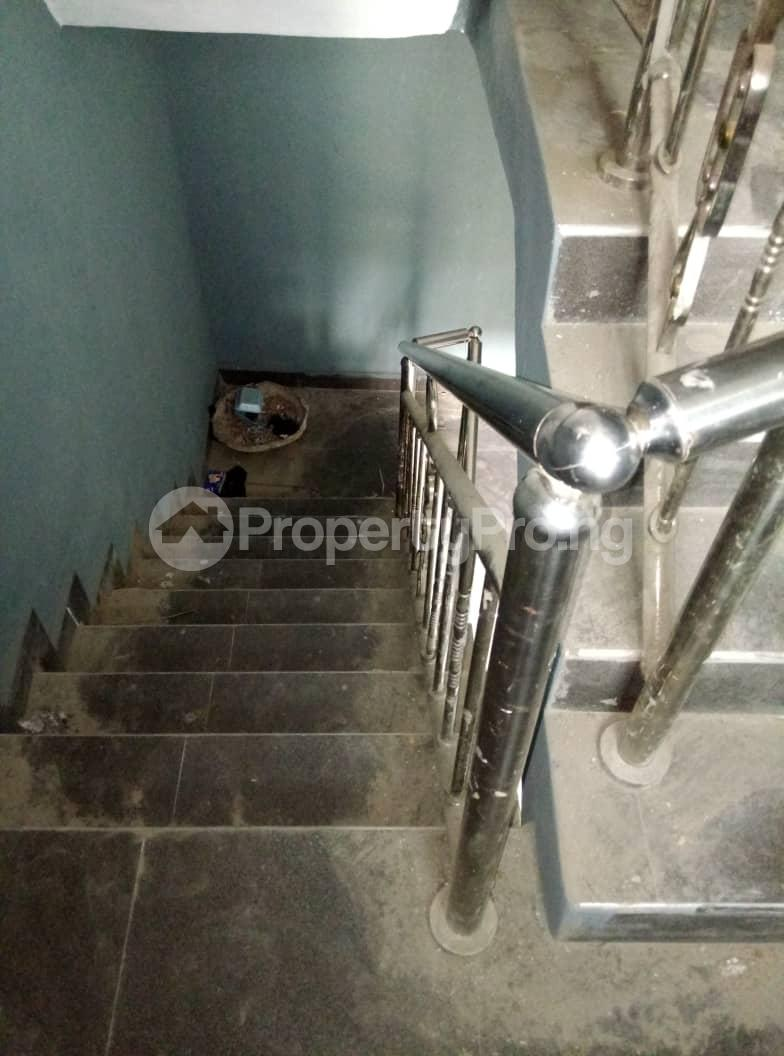 Mini flat Flat / Apartment for rent Idi Araba idi- Araba Surulere Lagos - 5